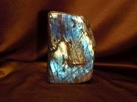 Labradorite - 1486 - Sold