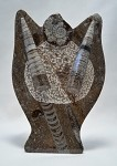 Ammonite Sculpture-5026 (6